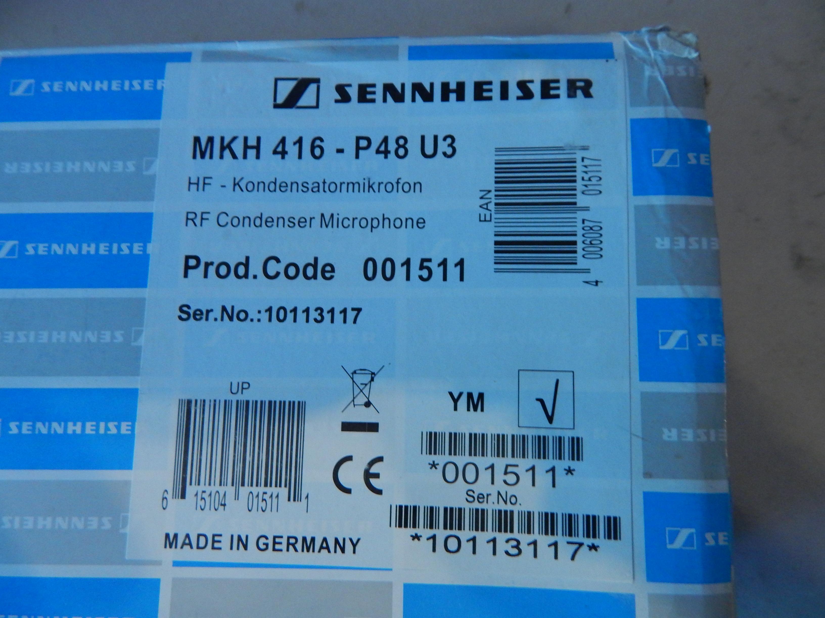 shenzhen frd labels